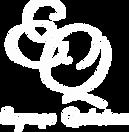 Logo vetorizada branca png.png