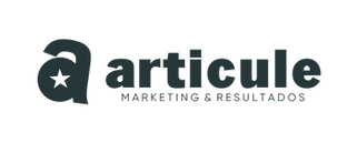 3._logo_horizontal_agência_articule.png