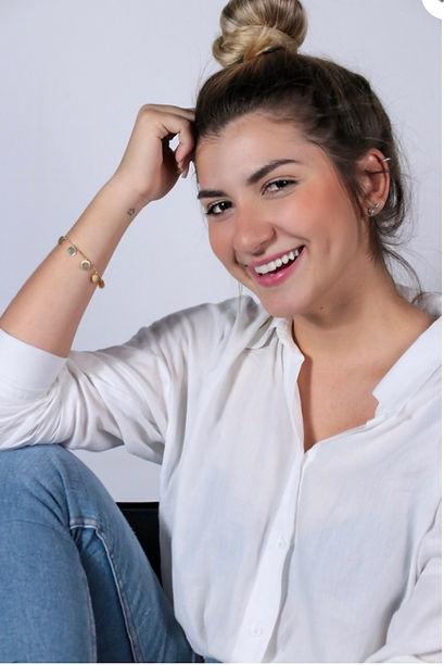 Luisa Mões.jpg