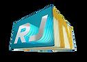logo rjtv.png