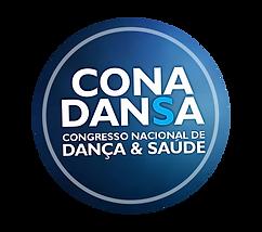 logo ConadanSa.png