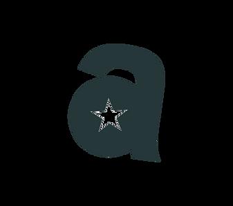 5._simbolo_marca_agência_articule_azul_