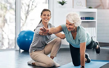 The-Best-Physiotherapy-Services-In-Belco
