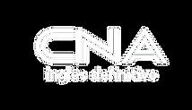 CNA Logo branca png.png