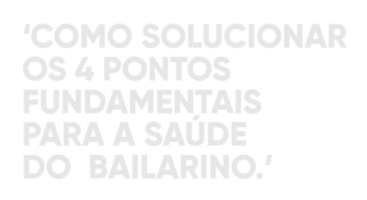 titulo palestra 4.png