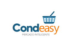 Logo Condeasy cor png.png