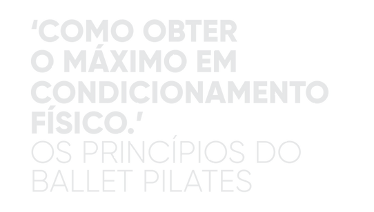 titulo palestra 12.png
