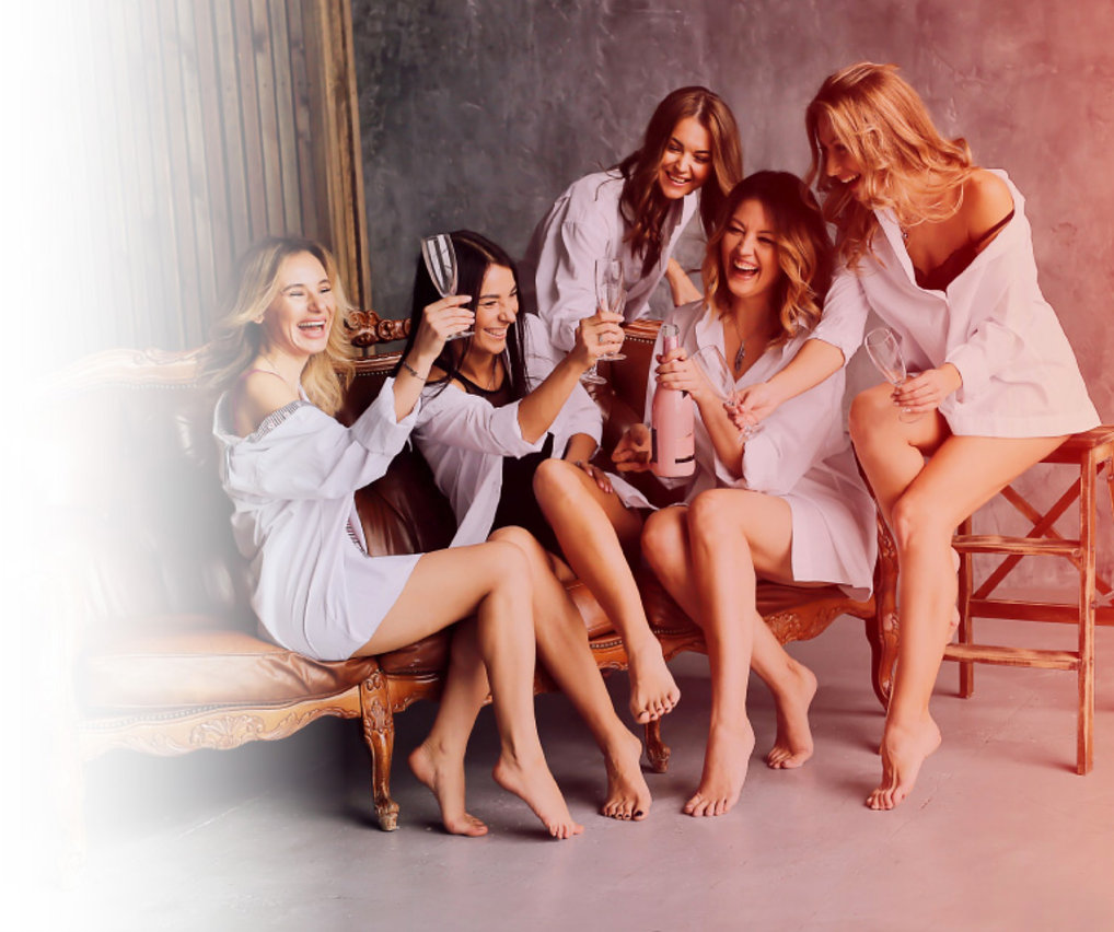 Women toasting.jpg