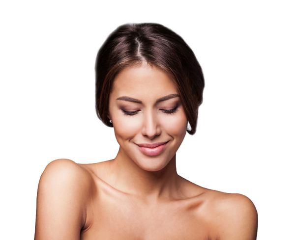 Woman #1 FAQ'S.png