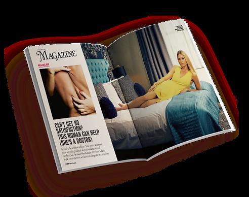 free-magazine-2.png