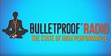 Bulletproof Radio.png
