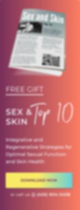 Sex & Skin Image.png