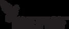 Bullet Proof Logo #2.png