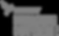 DOCERE-CLINICS-HOME-FEATUREIMAGES_03-min