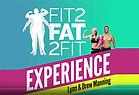 Fit 2 Fat.jpg
