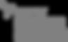 Bio Hacking Conf Logo.png