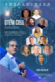 TheStemCellSolution-Movie-Poster.png
