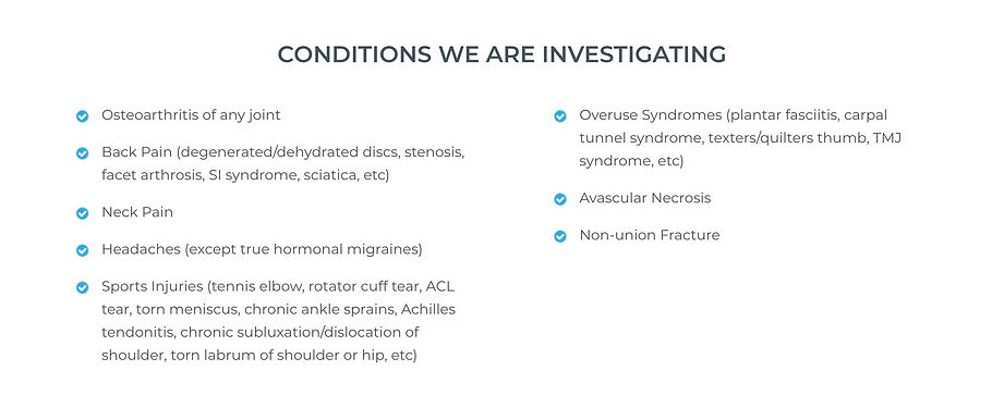 Conditions we are investigating.jpg