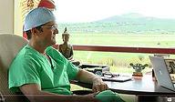 Dr. Harry Office.jpg