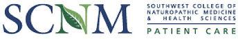SCNM Logo.jpg