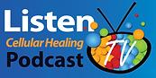Listen Cellular Healing.png