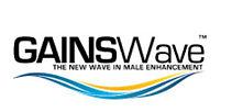 GAINSWave Logo.jpg