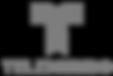 DOCERE-CLINICS-HOME-FEATUREIMAGES_06-min