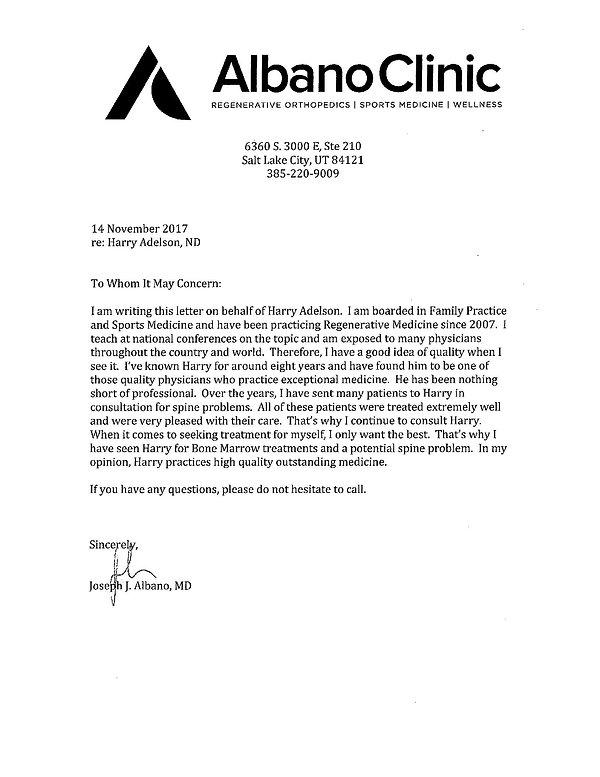 Albano Letter.jpg