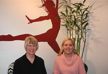 2002 Image copy.jpg