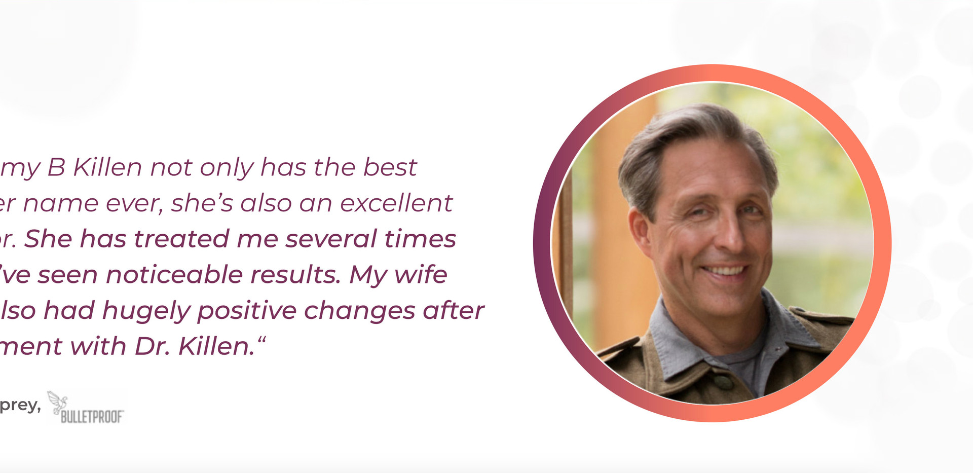 Testimonial Dave Asprey Purple Text.jpg