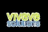 Viveve Solutions Logo.png