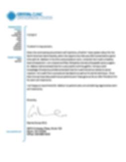 Diulus-letter-Adelson.jpg