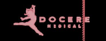 DocereMedical LOGO.png