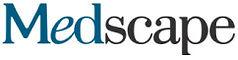 Medscape Logo.jpg
