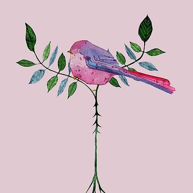 Birdy Tree.jpg