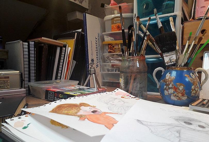 Katie's desk.jpg