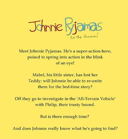 Johnnie%20Pyjamas%20to%20the%20Rescue_ed