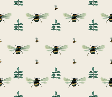 Bees KW-02