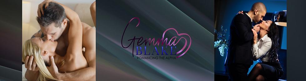 Gemma Blake Wix Banner (1).png