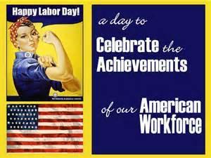 american workforce