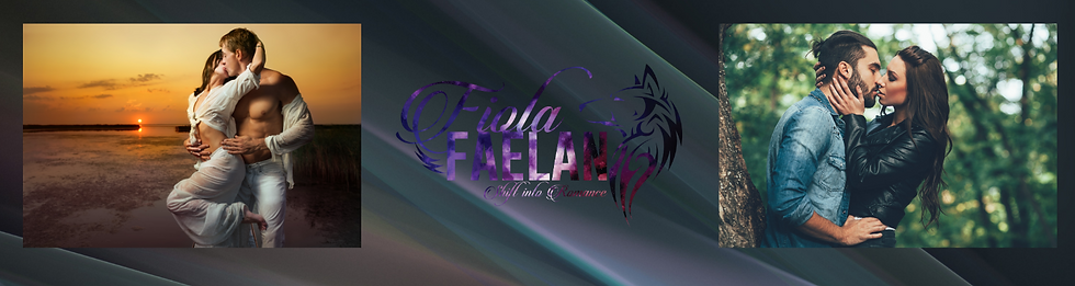 Copy of Copy of Copy of Copy of Fiola Fa