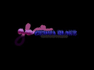Gemma Blake2.png