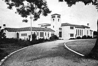 Almaden Union Grammar School.jpg