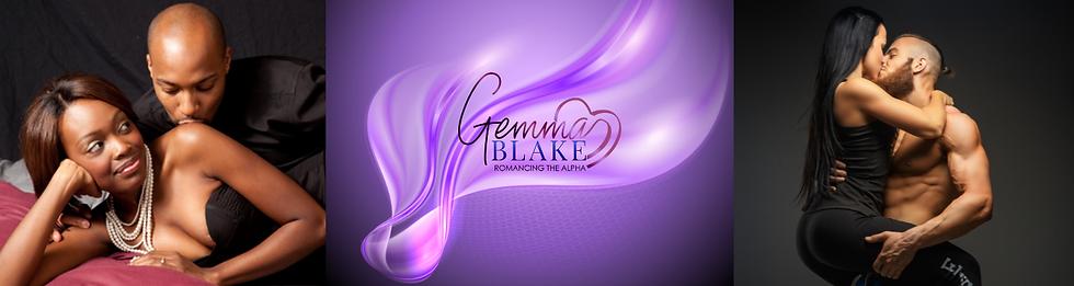Gemma Blake Wix Banner (2).png