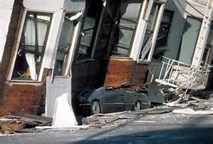 1989-loma-prieta-earthquake