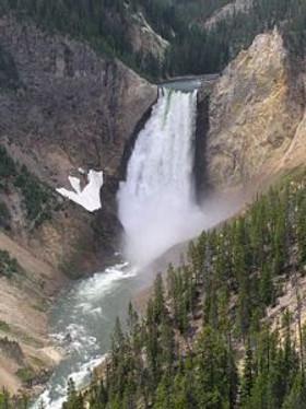280px-YellowstonefallJUN05 on wikipedia