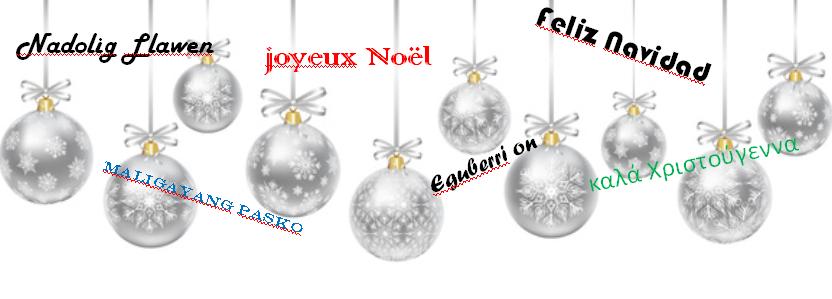 Christmas blog banner_Fotolia_72534414_XS_© prikhnenko
