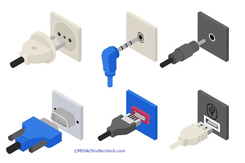 Plugs and sockets.jpg