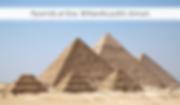 pyramids of Giza.png