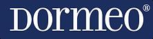 dormeo-logo (1).png